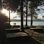 Seeliebe: Faaker See-Urlaub in Kärnten