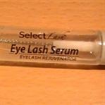 Select Lash