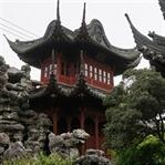 Shanghai an einem Tag: die Top-Sehenswürdigkeiten