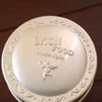Skın Food Pudra