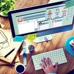 İşletmeler İçin Sosyal Medyaya Giriş