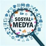 Sosyal Medyada Popüler Olmanın Yolları !
