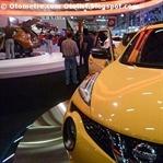 İstanbul Autoshow da Geleceğe Yakından Bakın