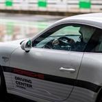 İstanbul Park'ta Sürüş Günü'ne Nasıl Katılınıyor?