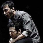 İstanbul'un Yeni Tiyatrosu,Kafka İle Açıldı