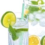 Su İçmenin Paha Biçilemez 9 Faydası