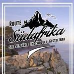 Südafrika Tour für Selbstfahrer f