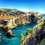 Tatil İçin En Ucuz 5 Avrupa Ülkesi