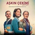 Their Finest / Aşkın Çekimi