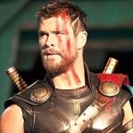 Thor: Ragnarok'tan Hulk'lı Fragman
