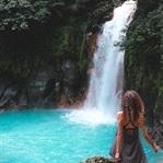 Tipps für den perfekten Roadtrip durch Costa Rica