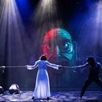 Tiyatro | Gulyabani
