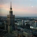 Top 10 Insider Tipps für Warschau