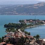 Türkiye'de Gezilecek Yerler