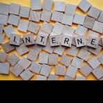 Türkiye'de İnternet 24 Yaşında!