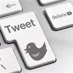 Twitter'da Toplu Tweet Silmenin En Kolay Yolu