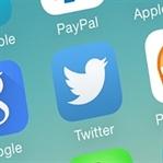 Twitter Hesabıma Bağlı Olan Cihazları Görebilme