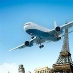 Uçaklarla İlgili Bilmeniz Gereken 7 Önemli Şey