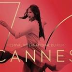 Ustalarla Dolu Cannes Film Festivali Programı