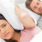 Uyku Apnesi Nedir?Nasıl Tedavi Edilir?