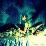 Uyku Felci Nasıl Tedavi Edilir?