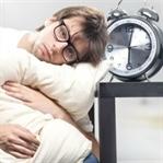 Uykusuzluk Sarhoşlukla Aynı Etkiyi Yapıyor!