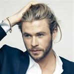 Uzun Saçlı Erkeklere Altın Değerinde Tavsiyeler