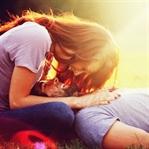 Uzun ve Mutlu İlişkinin Sırları Çözülüyor