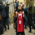 Vatanım Sensin'de İzmir'in Kavakları