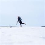 Was man (nur) in Lappland erleben kann