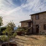 Wo es die schönsten Ferienhäuser der Toskana gibt
