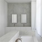 Wohlfühl-Bad statt Nasszelle