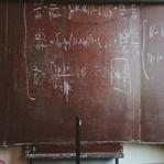 Yapay Zeka Eğitimi Nasıl Arttırır?