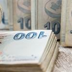 Yatırımlarda Para Yönetimi Nasıl Yapılır?