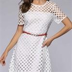 Yazlık Elbiseler / Summer Dresses