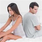 Yeni Tehlike: Gençler Viagra'sız Yatağa Giremiyor