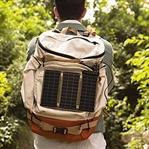 Yolk Solar Şarj Aleti