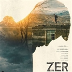 'Zer' 21 Nisan'da vizyonda!