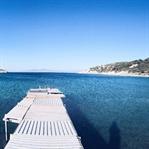 İzmir'in En Güzel 6 Plajı