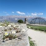20 Tipps: Darum lohnt sich die Reise nach Albanien