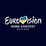 2017 Eurovision Favorilerim