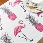2017'nin Trendi Flamingo