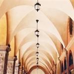 3 Günde Bolonya-Modena-Parma