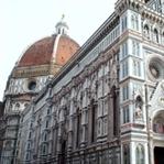 3 Günde Floransa - Ne Yapılır,Ne Yenir,Ne İçilir?