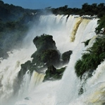 33 Reasons to visit Argentina