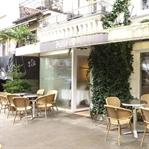 5 Cafés in Hamburg, die dir deinen Urlaub versüßen