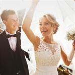 5 Maddede Kusursuz Düğün Fotoğrafları