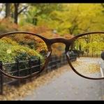 50 Yaşından Sonra Görme Engeli Artıyor