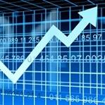 6 Adımda Borsaya Nasıl Girilir ?