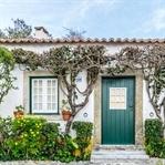7 schnuckelige Orte für deinen Portugal Roadtrip